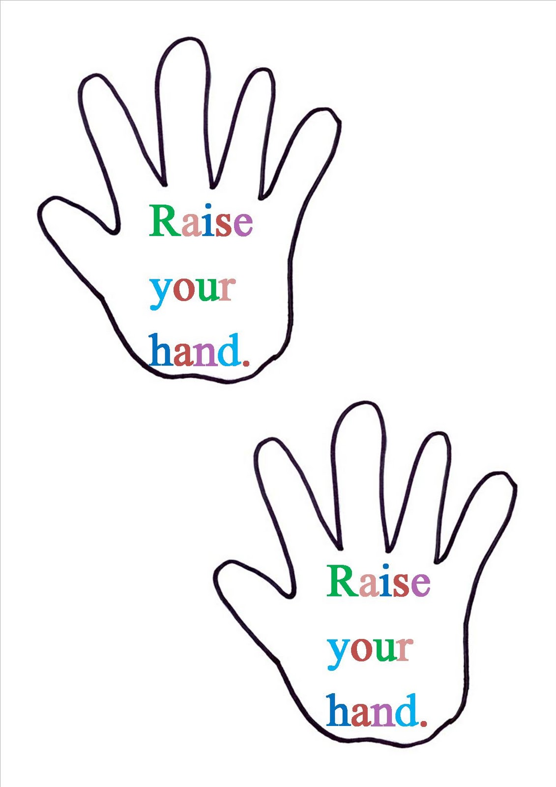 Special Education Matters Sem New Handy Hand Resources