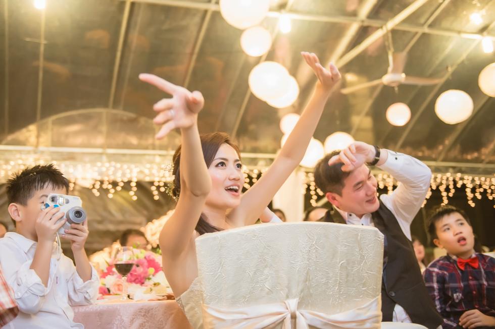 lone%2Bpine%2Bhotel%2B%2Cwedding%2BPhotographer%2CMalaysia%2Bwedding%2BPhotographer%2C%E7%84%B1%E6%9C%A8%E6%94%9D%E5%BD%B1100- 婚攝, 婚禮攝影, 婚紗包套, 婚禮紀錄, 親子寫真, 美式婚紗攝影, 自助婚紗, 小資婚紗, 婚攝推薦, 家庭寫真, 孕婦寫真, 顏氏牧場婚攝, 林酒店婚攝, 萊特薇庭婚攝, 婚攝推薦, 婚紗婚攝, 婚紗攝影, 婚禮攝影推薦, 自助婚紗