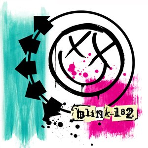 terjemahan lirik lagu blink-182 last train home