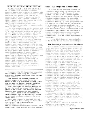 cprn2.jpg