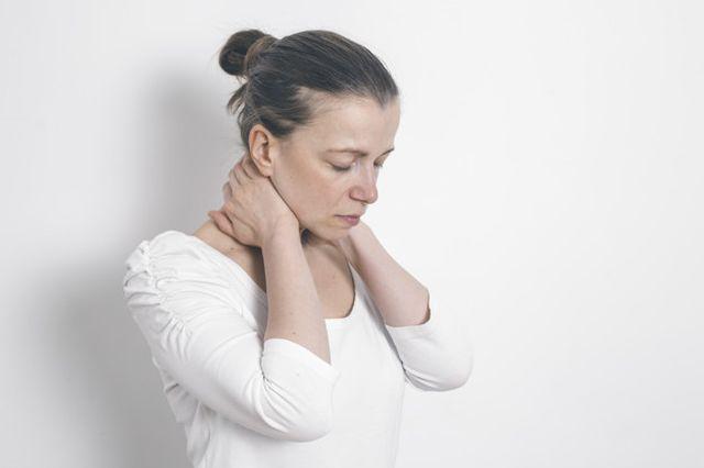 Día Internacional de la Fibromialgia: 1 de cada 3 chilenos padecen dolor crónico