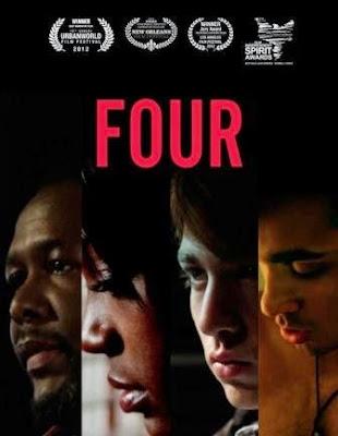 Four, film