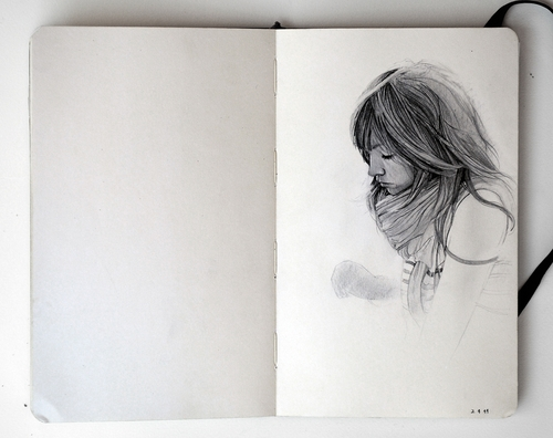 24-Thomas-Cian-Expressions-on-Moleskine-Portrait-Drawings-www-designstack-co