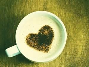Caffè utile per la prevenzione di malattie?