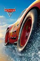 Nonton Cars 3 (2017)
