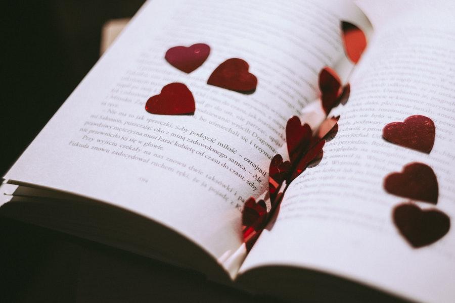 3 książki, które warto przeczytać w marcu