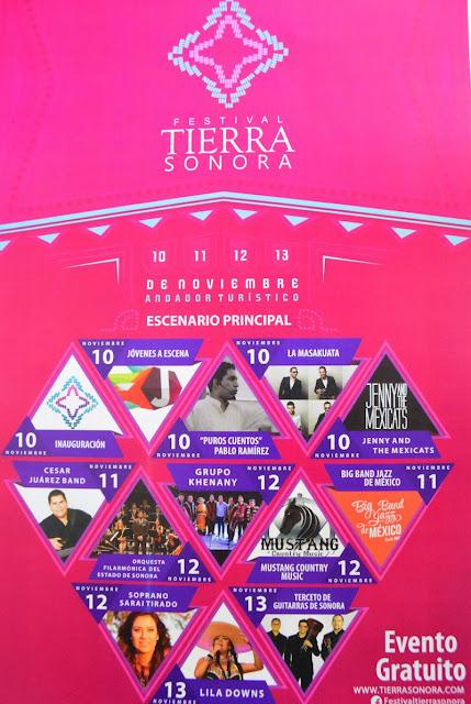 festival tierra sonora 2016