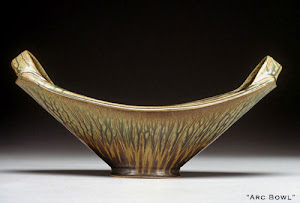 Helen Shakin - Arc Bowl