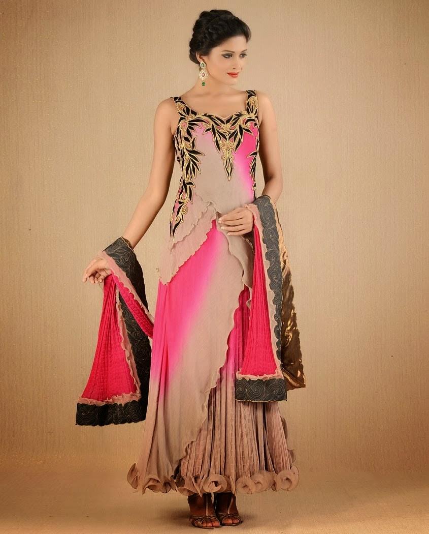 e2ded898a35d2 Top Wedding Dress Designers 2013