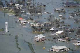 hurricane laura damage photos