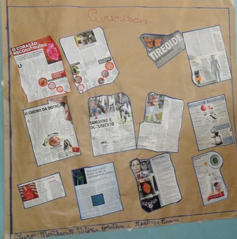 To Da Loos November 2011: ESCOLA MUNICIPAL PROF. PEDRO VIRIATO PARIGOT DE SOUZA