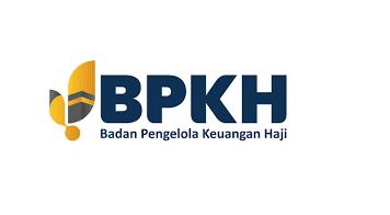 Lowongan Kerja BPKH Badan Pengelola Keuangan Haji Agustus 2021