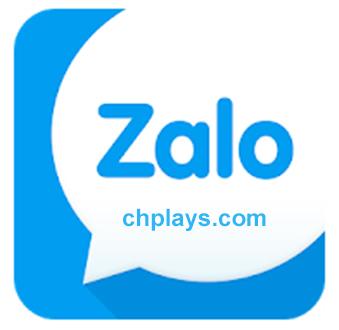 Tải Zalo - Nhắn Tin, Gọi Video Cho PC, Android, IOS Miễn Phí a