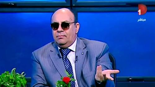 عاجل حقيقة وفاة الدكتور مبروك عطية بعد تعرضة لازمة قلبة واخر اخبارة الصحية