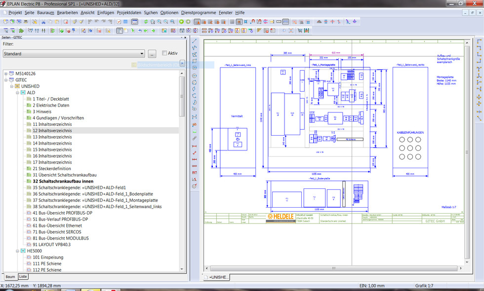 eplan electric p8 2 4 4 8366 full free ~ khmertt Electrical E Lb eplan electric p8 2 4 4 for windows x86,x64 full download \u003d\u003d\u003d\u003eclick\u003d\u003d\u003d\u003eclick