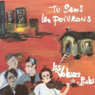 Les+Voleurs+De+Poules+-+Tu+Sens+Les+Poiv
