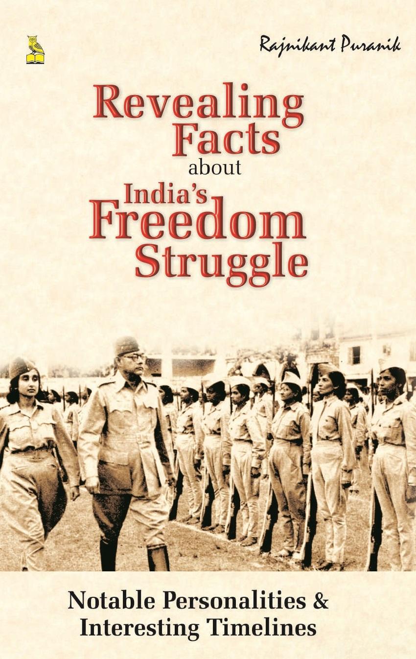 Indias Freedom Struggle   Asdela