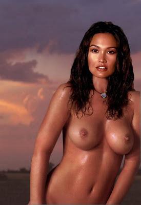 Big tits big nipple big clit 2 paradass - 3 part 3