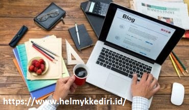7 tips membuat artikel yang SEO friendly