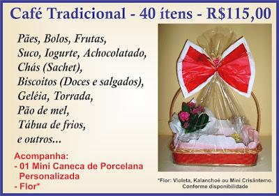 http://www.bellamanhacestasmatinais.com.br/p/blog-page_26.html