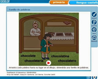 http://www.edu365.cat/primaria/muds/castella/fam_palabras/index.htm