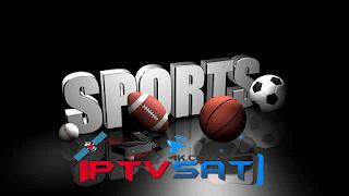 iptv gratuit sport arabic 29.03.2019