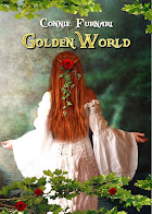 GoldenWorld