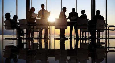 في عملك.. 9 أساليب مبتكرة لجذب عملاء جدد شركة اعمال بيزنس العمل work business company