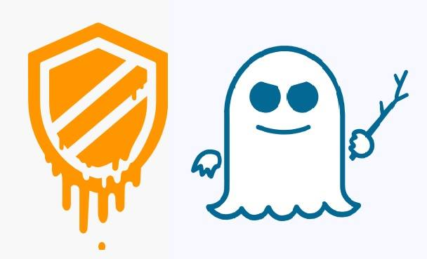 Meltdown And Spectre: Chip Vulnerabilities in Most Modern Processors