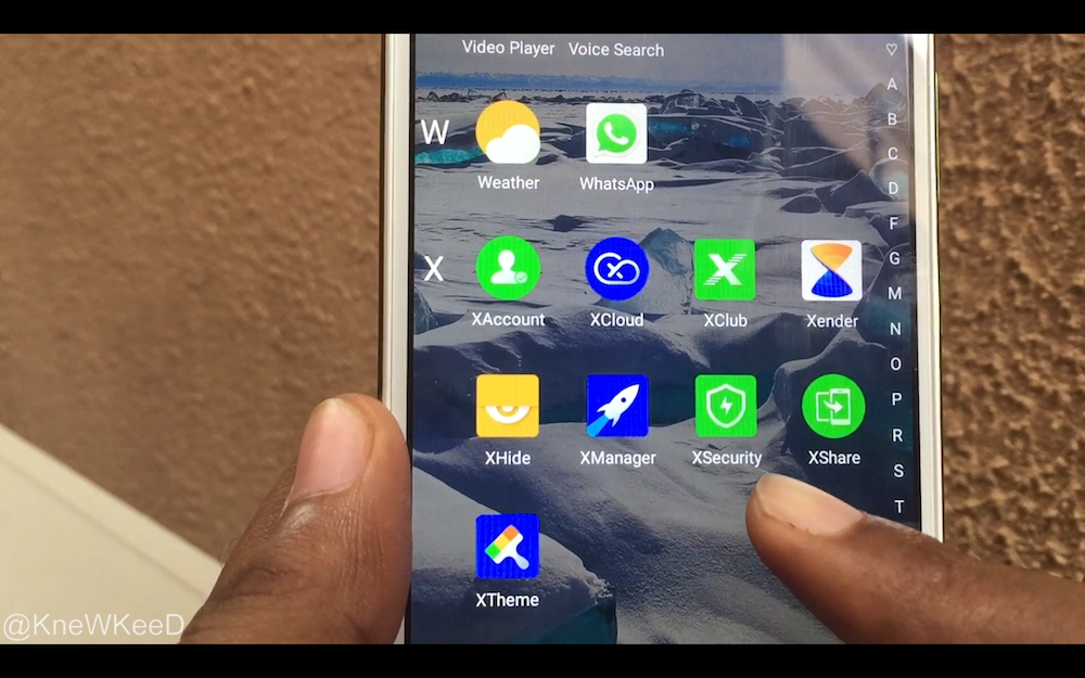 How To Lock Any App With Fingerprint Protection On Your