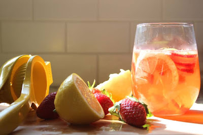 lemon-strawberry-orange-fruit-juice-wallpapers