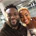AUDIO   Vivian ft Naiboi x Savara (Sauti Sol) – Cheza Chini (mp3 download)