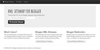 https://www.foxxtek.com.ng/2018/04/5-google-seo-tips-for-blogger.html