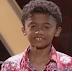 "Yohance sings ""Macho Gwapito"" on the Voice Kids Philippines Season 3"