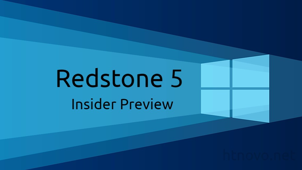 Windows-10-Redstone-5-17672
