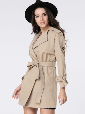http://www.fashionmia.com/Products/lapel-double-breasted-removable-tie-trench-coat-163996.html