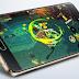Meraklılarına iyi haber: Galaxy A9 Pro satışta!