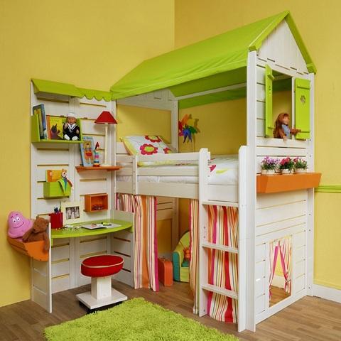 chambre enfant b b et d coration chambre b b sant b b beau b b. Black Bedroom Furniture Sets. Home Design Ideas