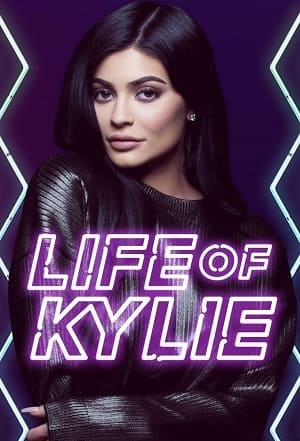 Life of Kylie Séries Torrent Download completo