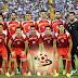 Nhận định U23 Syria vs U23 Trung Quốc, 19h00 ngày 16/8 (ASIAD)