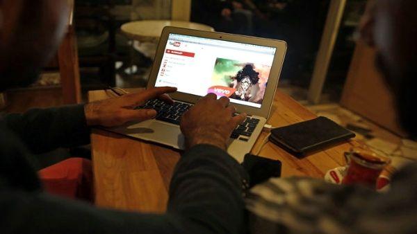YouTube ofrece películas gratis con publicidad intercalada