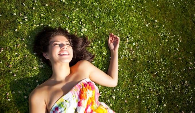 Sürekli mutluluk mümkün mü?