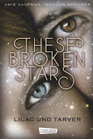 https://seductivebooks.blogspot.de/2016/07/rezension-these-broken-stars-lilac.html
