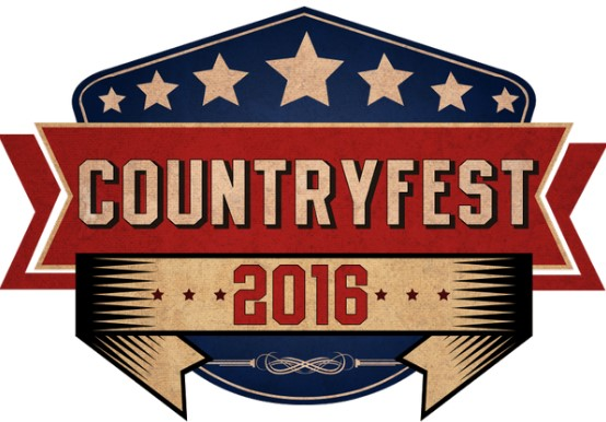Dunkin' Donuts wants you to enter for the chance to follow Dunkin' right up to the FRONT ROW at Country Fest 2016! Three lucky winners get front row seats!