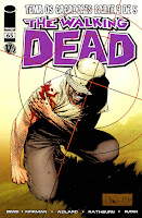The Walking Dead - Volume 11 #65