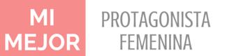 mejor-protagonista-femenina-2015