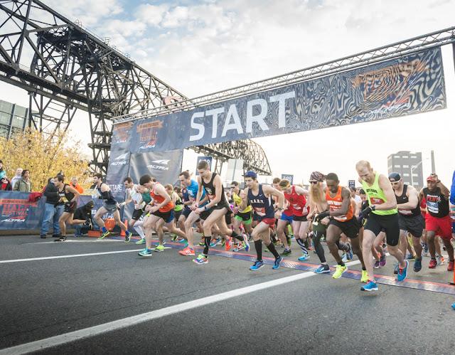2017-Runners-World-Half-Festival-event-2
