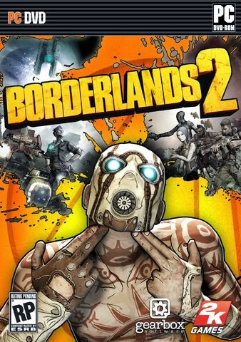 Borderlands_2_PC_game