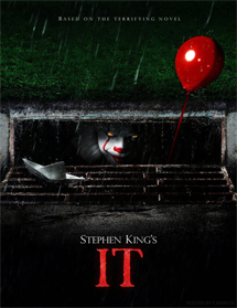 It (Eso) (2017) latino