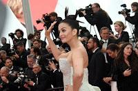 Aishwarya Rai At the Sink or Swim Premiere at 2018 Cannes Fi.jpg
